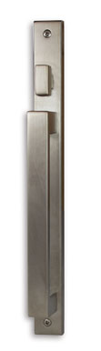 slide door contempo handle