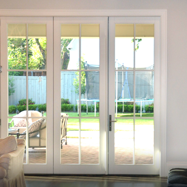 Lincoln Windows And Patio Doors