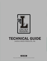Technical Guide Flyer